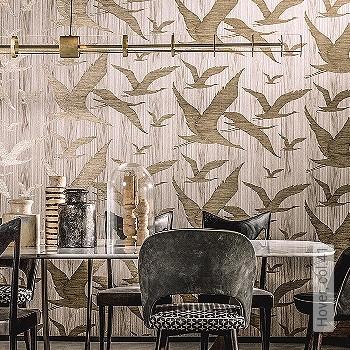 Price:39,00 EUR - Kollektion(en): - Birds