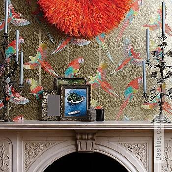 Price:143,00 EUR - Kollektion(en): - Birds