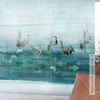 Price:146,00 EUR - Kollektion(en): - Birds