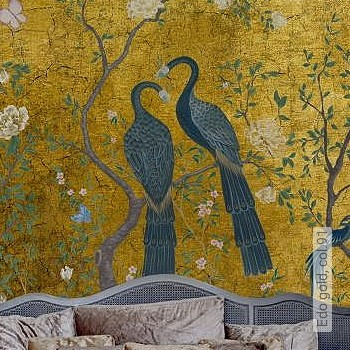 Price:56,00 EUR - Kollektion(en): - Birds