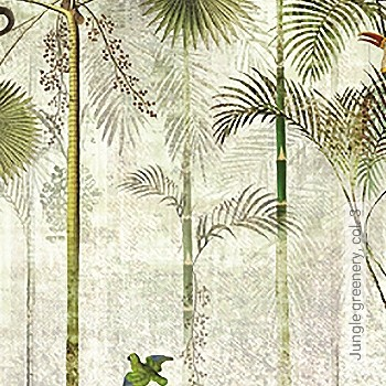 Preis:146,00 EUR - Kollektion(en): - Blätter