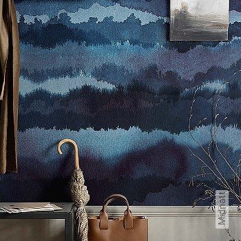 Preis:222,60 EUR - Kollektion(en): - Blau