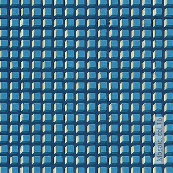 Preis:102,00 EUR - Kollektion(en): - Blau