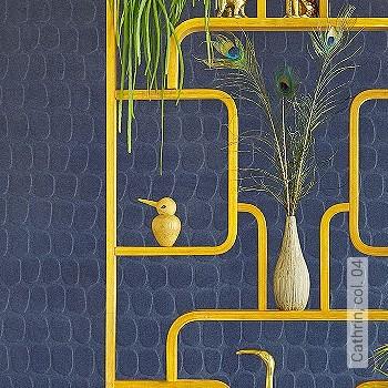 Preis:169,00 EUR - Kollektion(en): - Blau