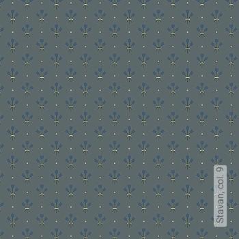 Preis:57,95 EUR - Kollektion(en): - Blau