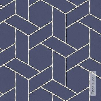 Preis:62,65 EUR - Kollektion(en): - Blau