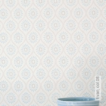 Preis:105,00 EUR - Kollektion(en): - Blau