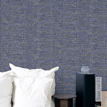 Preis:86,20 EUR - Kollektion(en): - Blau