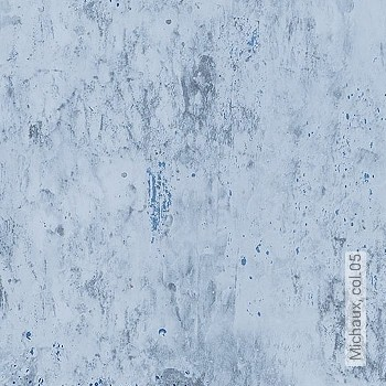 Preis:97,00 EUR - Kollektion(en): - Blau