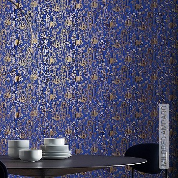 Preis:114,00 EUR - Kollektion(en): - Blau
