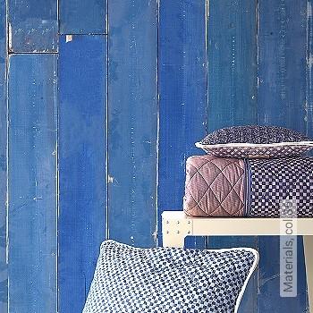 Preis:199,00 EUR - Kollektion(en): - Blau