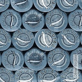 Preis:59,00 EUR - Kollektion(en): - Blau