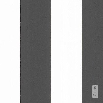 Preis:69,50 EUR - Kollektion(en): - Blockstreifen