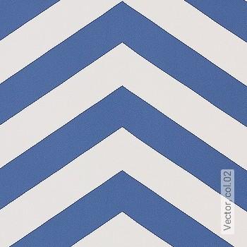 Price:84,00 EUR - Kollektion(en): - Blue