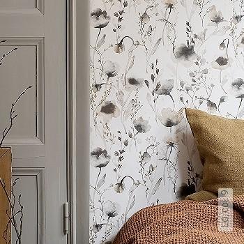 Preis:93,60 EUR - Kollektion(en): - Blumen - NEUE Tapeten