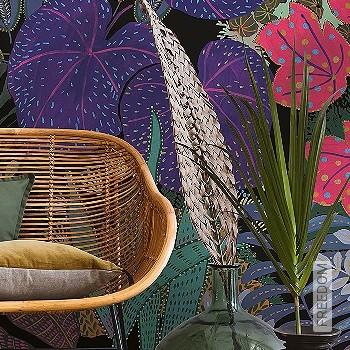 Preis:213,80 EUR - Kollektion(en): - Blumen