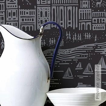 Preis:78,00 EUR - Kollektion(en): - Bold & Noble