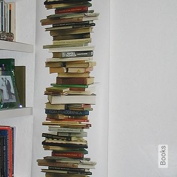 Price:106,00 EUR - Kollektion(en): - Books