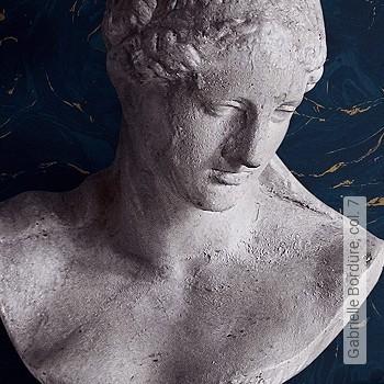 Preis:57,00 EUR - Kollektion(en): - Bordüren