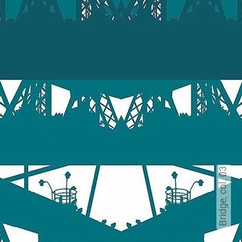 Preis:208,00 EUR - Kollektion(en): - Brücke