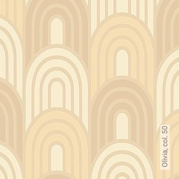 Preis:69,95 EUR - Kollektion(en): - Braun - Creme