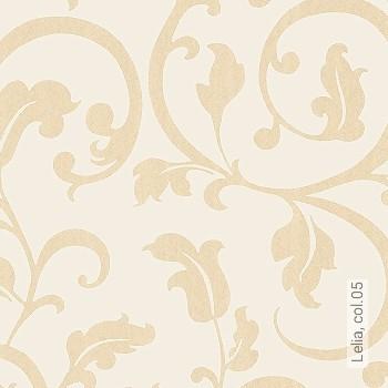 Preis:51,21 EUR - Kollektion(en): - Braun - EN15102/EN13501.B-s1 d0 - Gute Lichtbeständigkeit - Creme