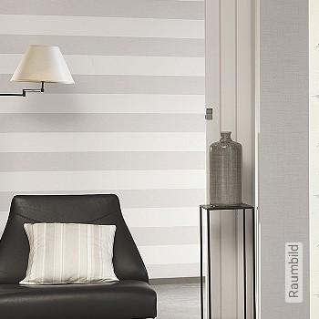 Preis:47,45 EUR - Kollektion(en): - Braun - EN15102/EN13501.B-s1 d0 - Gute Lichtbeständigkeit - Creme