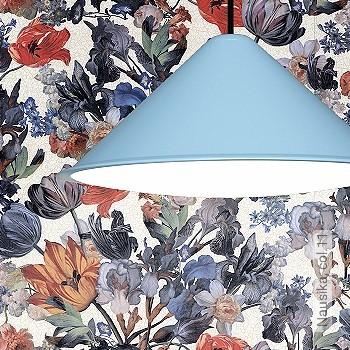 Preis:56,95 EUR - Kollektion(en): - Braun - EN15102/EN13501.B-s1 d0 - Gute Lichtbeständigkeit - Creme