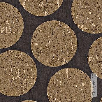Preis:59,95 EUR - Kollektion(en): - Braun - EN15102/EN13501.B-s1 d0 - Gute Lichtbeständigkeit - Schwarz