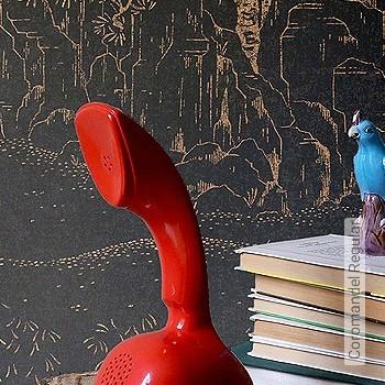 Preis:644,00 EUR - Kollektion(en): - Braun - FotoTapete - EN15102/EN13501.B-s1 d0 - Vliestapeten