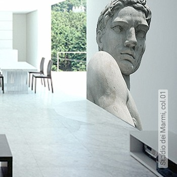 Preis:129,00 EUR - Kollektion(en): - Braun - FotoTapete - Gute Lichtbeständigkeit - Creme