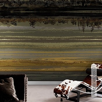 Preis:529,42 EUR - Kollektion(en): - Braun - FotoTapete - Gute Lichtbeständigkeit - Creme