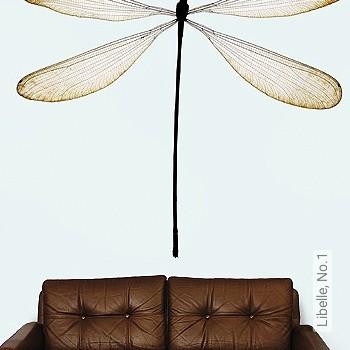 Preis:144,67 EUR - Kollektion(en): - Braun - FotoTapete - Gute Lichtbeständigkeit - Schwarz