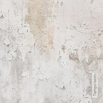 - Kollektion(en): - Braun - FotoTapete
