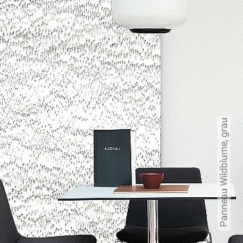 Preis:190,80 EUR - Kollektion(en): - Braun - FotoTapete