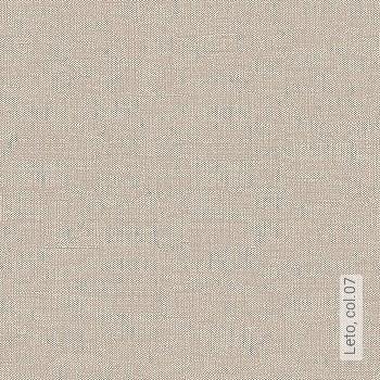 Preis:41,00 EUR - Kollektion(en): - Braun