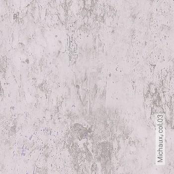 Preis:97,00 EUR - Kollektion(en): - Braun - Tapeten in Grau - EN15102/EN13501.B-s1 d0