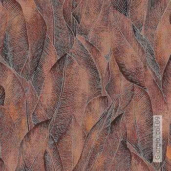Preis:94,10 EUR - Kollektion(en): - Braun - Tapeten in Grau - EN15102/EN13501.B-s1 d0