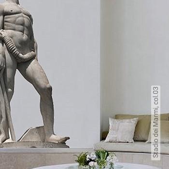 Preis:129,00 EUR - Kollektion(en): - Braun - Tapeten in Grau - FotoTapete - Trocken restlos abziehbar - Gute Lichtbeständigkeit
