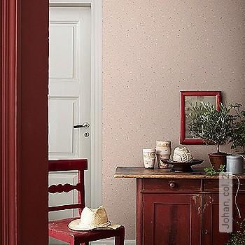 Preis:69,00 EUR - Kollektion(en): - Braun - Tapeten in Grau - Trocken restlos abziehbar