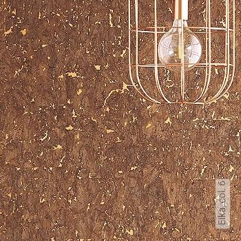 Preis:209,00 EUR - Kollektion(en): - Bronze - NEUE Tapeten