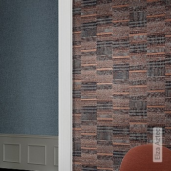Preis:79,00 EUR - Kollektion(en): - Bronze - NEUE Tapeten