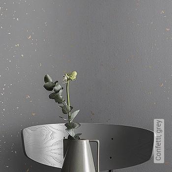 Preis:72,00 EUR - Kollektion(en): - Bronze - NEUE Tapeten