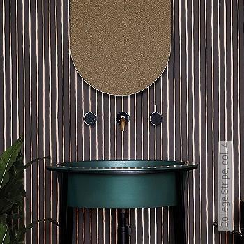Preis:92,00 EUR - Kollektion(en): - Bronze - NEUE Tapeten