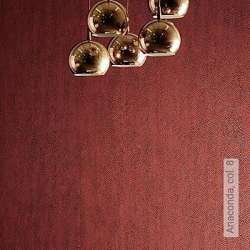Preis:129,00 EUR - Kollektion(en): - Bronze