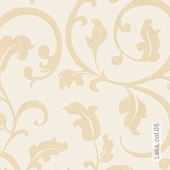 Price:51,21 EUR - Kollektion(en): - Brown - EN15102 / EN13501.B-s1 d0 - Good light fastness - Cream