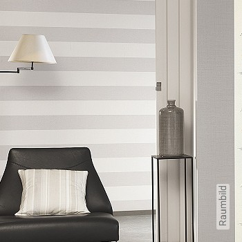 Price:47,45 EUR - Kollektion(en): - Brown - EN15102 / EN13501.B-s1 d0 - Good light fastness - Cream