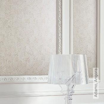 Price:76,00 EUR - Kollektion(en): - Brown - EN15102 / EN13501.B-s1 d0 - Good light fastness - Cream