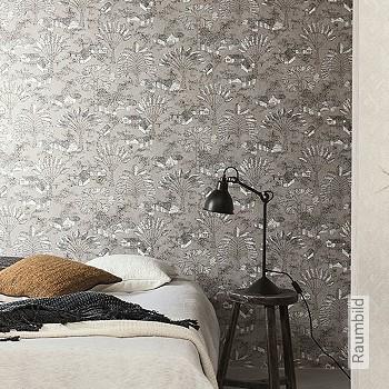 Price:95,00 EUR - Kollektion(en): - Building