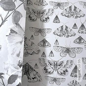 Price:97,00 EUR - Kollektion(en): - Butterflies
